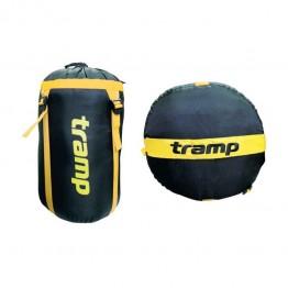 Компрессионный мешок Tramp L 30л